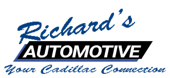 Richard's Automotive